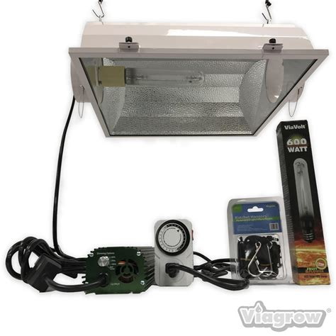 100 watt led grow light watt grow light gorgeous buds under retrofitted