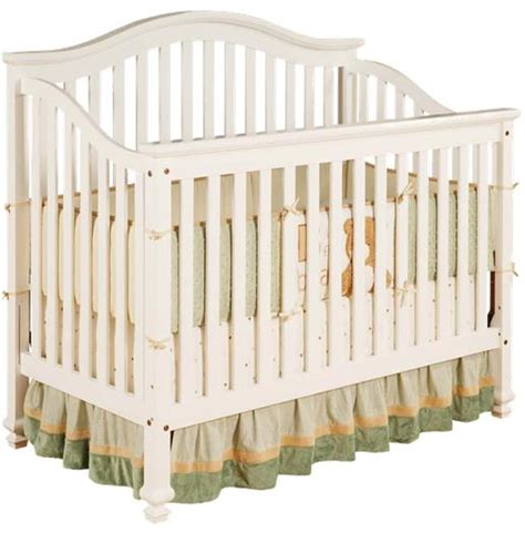 Jardine Baby Crib Jardine Expands Recall Of Cribs Sold By Babies Quot R Quot Us Cribs Pose Entrapment And Strangulation
