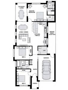 design your own garage floor plans and prices trend home decorating ideas gallery shed rustic