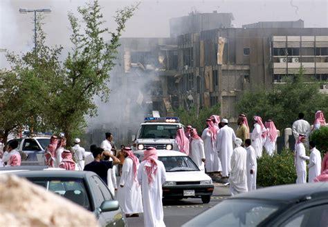 Sajadah Mada Saudi Imam Termurah photo gallery rob l wagner روب لستر واقنر