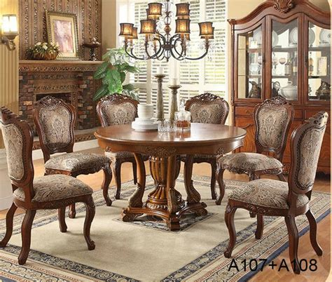 indian style dining table and chairs indian style dining