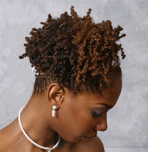 african hairstyles for natural hair african american natural hairstyles new hairstyles