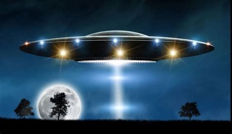 U F O ufo sightings are at an all time high in america observer