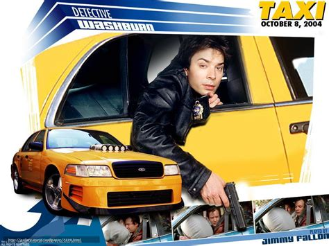 film comedy new york taxi download wallpaper new york taxi taxi film movies free