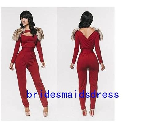 Arsy Jumpsuit 545 best imaginary fall closet images on