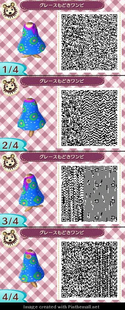gracie hairstules new leaf how to get gracie acnl black hairstyle and haircuts