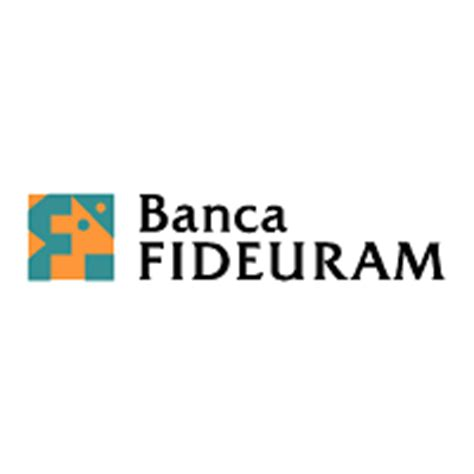 www fideuram fideuram torna a piazza affari borsa finanza