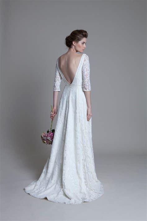 halfpenny london  bridal collection world  bridal