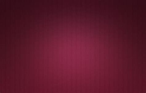 pattern background maroon wallpaper texture red dark plain background patterns