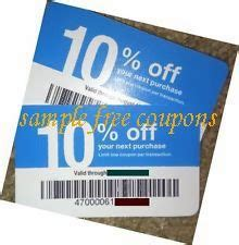 1000 images about printable coupons on