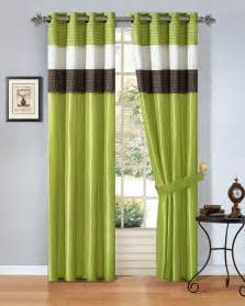 Choosing curtain designs think of these 4 aspects inspirationseek