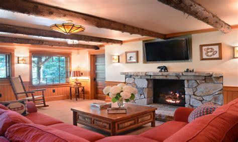 adirondack home decor 100 adirondack home decor adirondack chair plans
