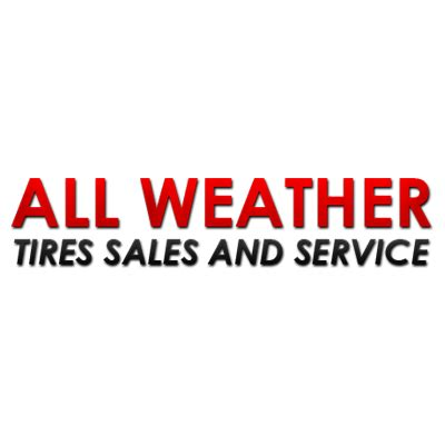 all weather tire all weather tires sales service inc in huntington