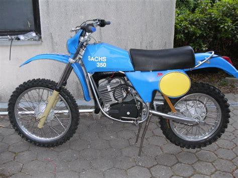 Hercules Sachs Motorrad by Hercules Sachs Gs Klassische Motorr 228 Der Offroadforen