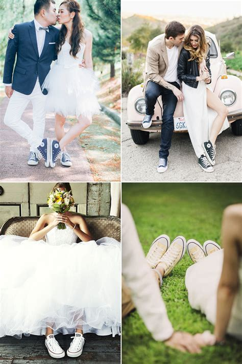 Wedding Sneakers by Bridal Sneaker Trend 6 Top Wedding Worthy Sneaker Brands
