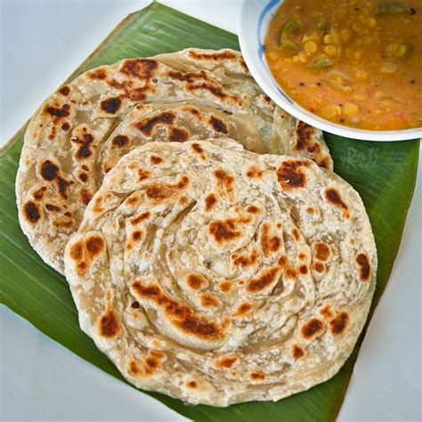 so you think you can canai roti canai method and recipe fish curry with okra and eggplant roti n rice