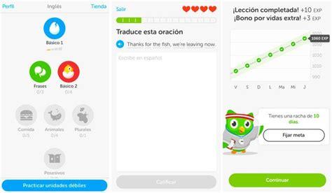 las mejores aplicaciones apps para iphone y ipad top manzana