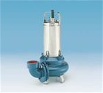 Pressure Boosting Shower Head by Lowara Dlv115 A Submersible Pump