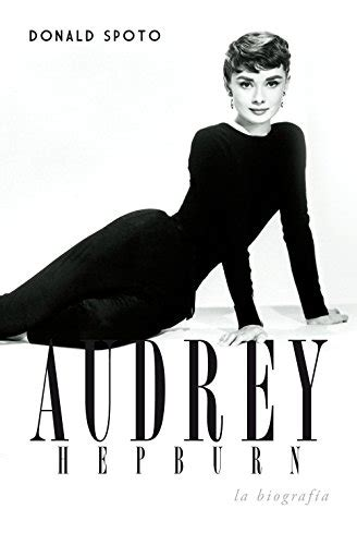 audrey hepburn biography in spanish download read quot possessed the life of joan crawford quot by
