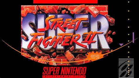 fighter 2 the new challengers fighter ii the new challengers