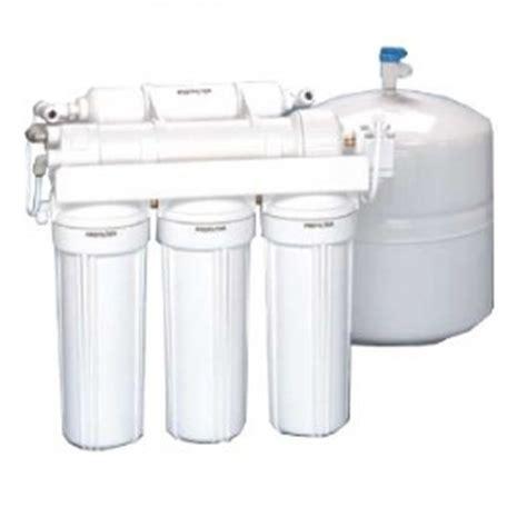 Dijamin Ro 5 Stages Bracket puroline ro pl5000 osmosis filter system