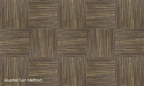 Karpet Nilon karpet lines bagus hjkarpet hjkarpet karpet kantor