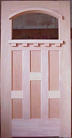 Houston Exterior Doors Front Entry Doors Designs Craftsman Houston Craftsman Exterior Wood Entry Door Dbyd 4201 For