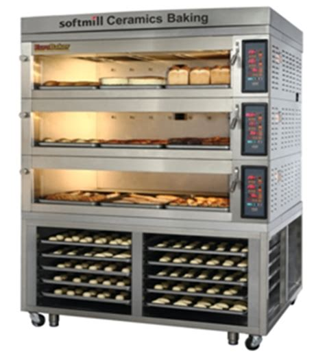 Oven Deck deck oven deck oven products deck oven suppliers and manufacturers at tradekorea