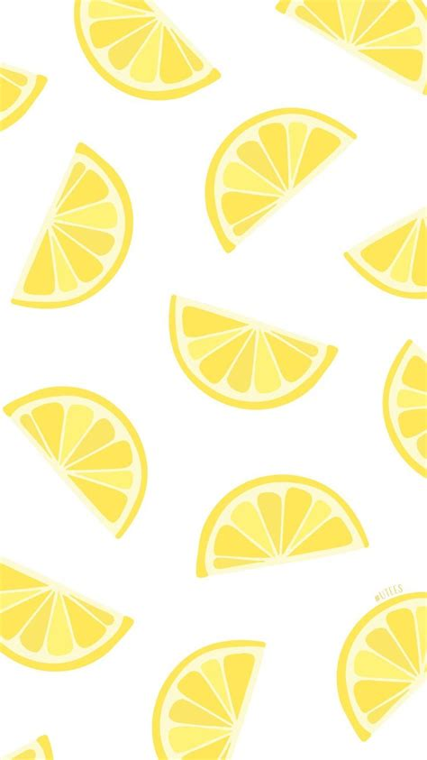 lemon love iphone backgrounds  summer phone screensavers iphone backgrounds   iphone