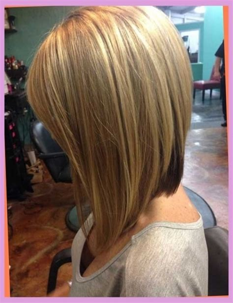 long swing bob hair cut awesome long swing bob haircuts pictures regarding