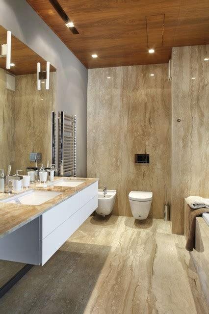 exquisite bathroom designs 27 exquisite marble bathroom design ideas