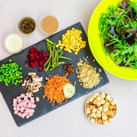salad bar toppings fresh paris trocadero restaurant reviews phone