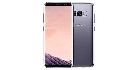 Harga Samsung S8 Dan S8 samsung galaxy s8 harga 2019 dan spesifikasi