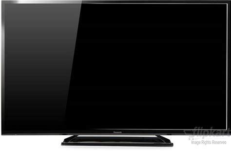 Led Tv Panasonic 50 Inch panasonic 126cm 50 inch hd led tv at best