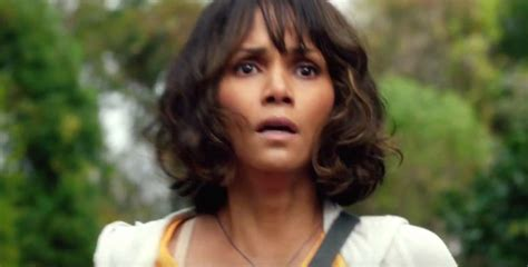 kidnap starring halle berry movie new auditions for 2015 movie trailer kidnap starring halle berry that