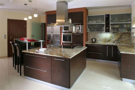 kitchen remodel ideas 2016 comptoir de cuisine comptoirs granite quartz kitchen
