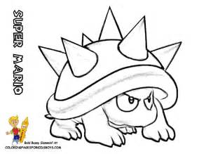 colored pages mario bros drawings az coloring pages