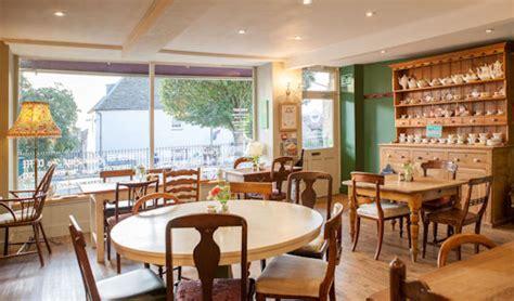 tea rooms bay area the tea set chipping norton cotswolds concierge