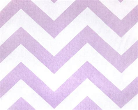 lavender chevron curtains unavailable listing on etsy