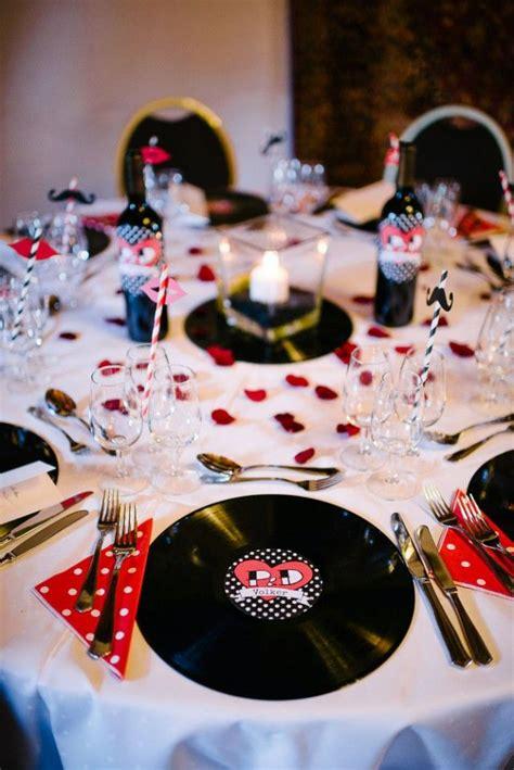 25 best ideas about rockabilly wedding on rockabilly wedding hair rockabilly