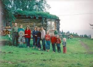 Jane Kilcher Children Atz Lee » Ideas Home Design
