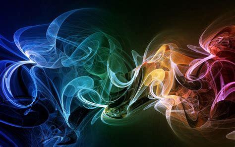 colorful wallpaper smoke colored smoke wallpapers wallpaper cave