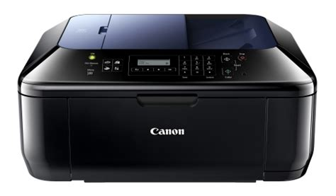 Printer Canon 600 Ribuan canon pixma e600 the all in one for your home