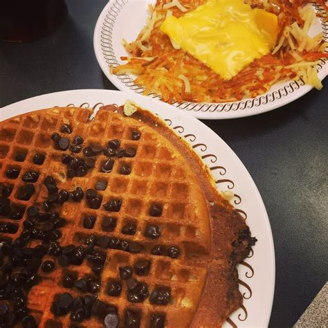 Waffle House Asheville Highway by Waffle House Morgenmad Og Brunch 210 Smokey Park Hwy