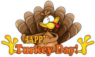 transparent happy turkey day clipart gallery yopriceville high quality images and