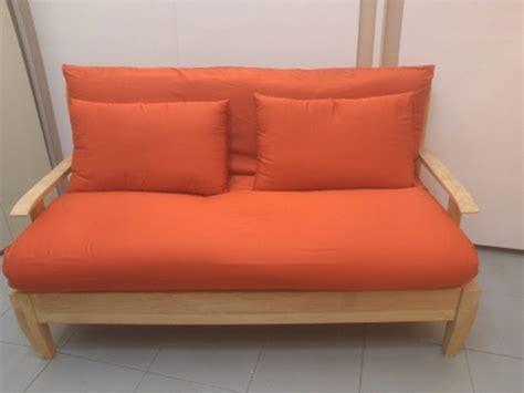 divano letto legno divano letto legno massello