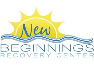 New Beginnings Outpatient Detox by New Beginnings Recovery Center Palm Gardens Fl