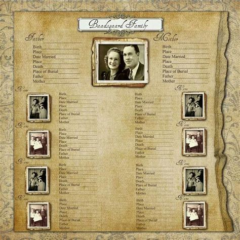 layout for genealogy book 528 best genealogy scrapbook ideas images on pinterest