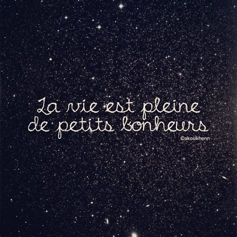 tattoo quotes in french tumblr french quotes for tattoos tumblr image quotes at relatably com