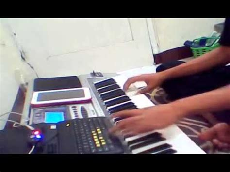 Keyboard Techno Termurah keyboard techno distributor grahasta termurah